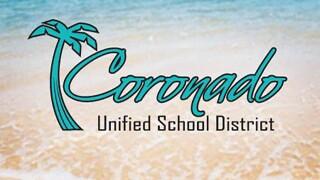 coronado_school_district.jpg
