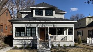 boisedev home prices.jpg