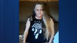 Missing Person - Juanita McDonald.png