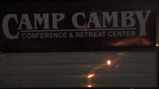 campcamby1207.PNG