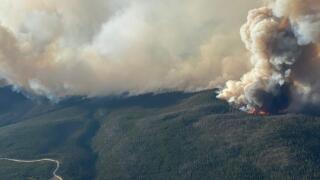 Cameron Peak Fire_Aug 15 2020