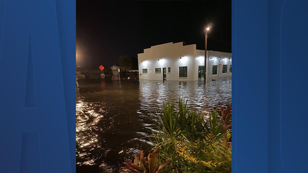 mckenna-king-flooding-water-kennedy-blvd1.png