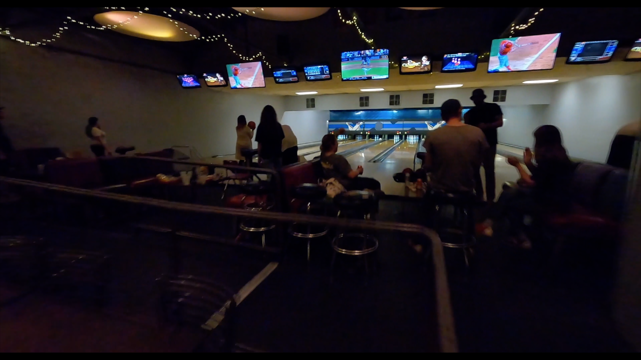 moes-bowling.png