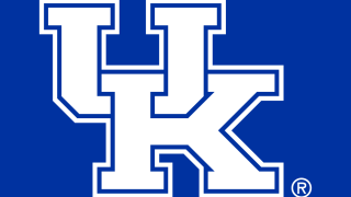 Big Blue Caravan to Tour Kentucky This Summer