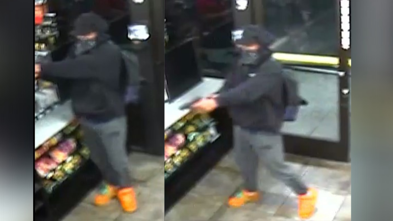 LVMPD commercial robbery 53177.png