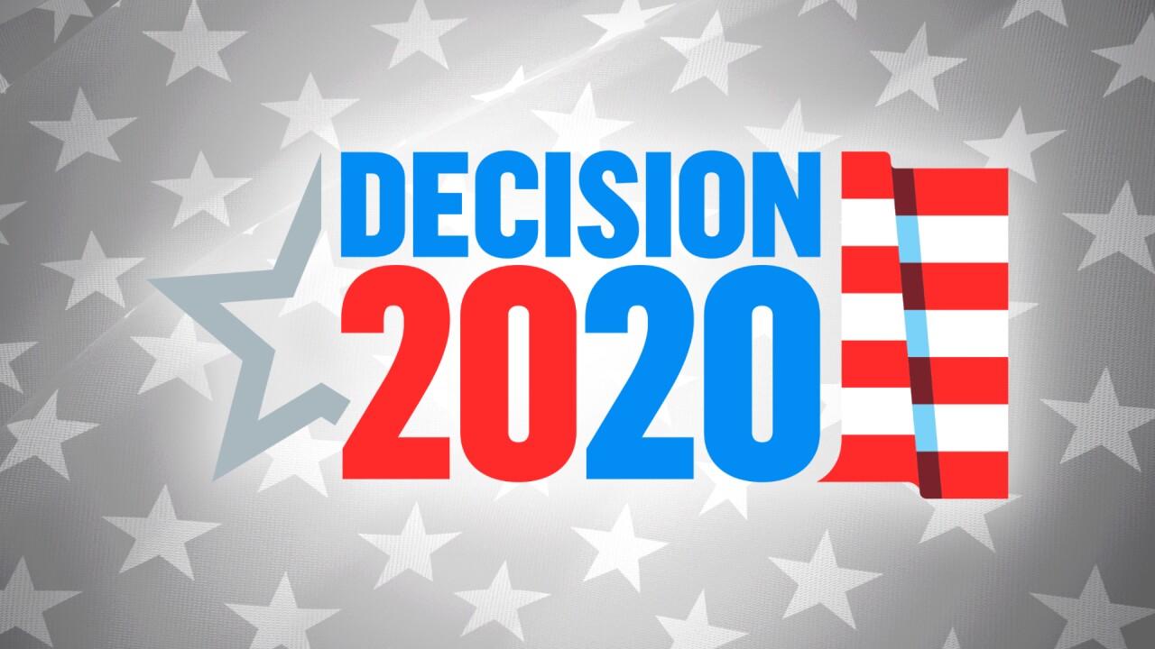 Decision 2020.jpg