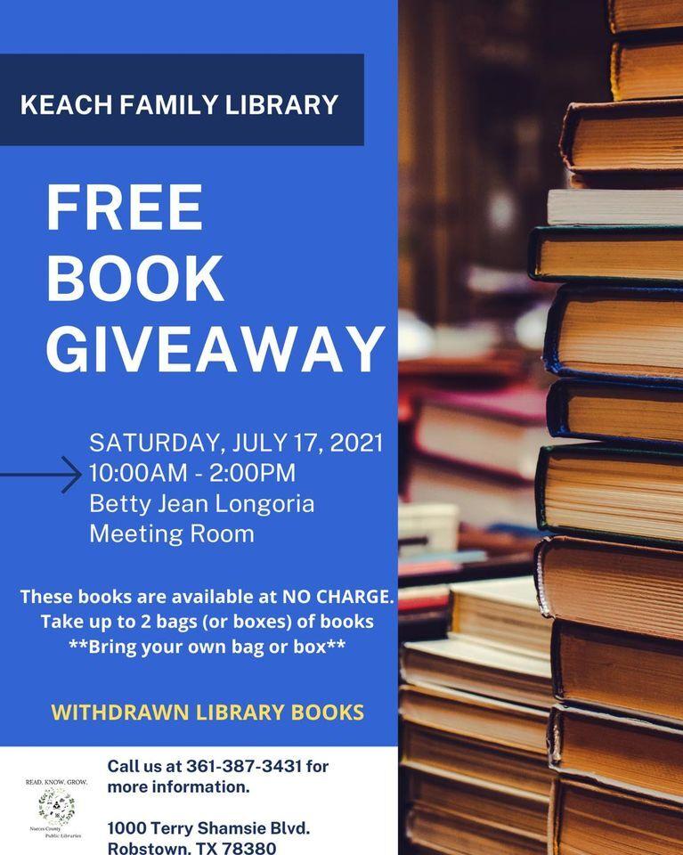 free-book-goveaway.jpg