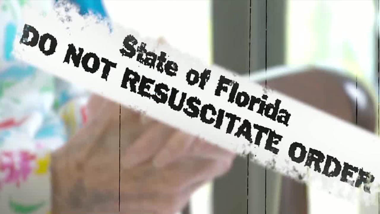 Florida-Do-Not-Resuscitate-orders.png