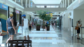 GALLERIAMALL.png