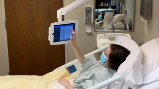 iPad photo, 121520.jpg