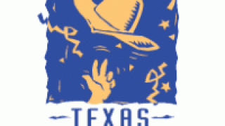 Texas lottery image.png