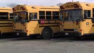 Liberty School Bus.png