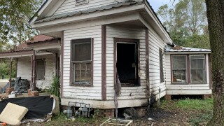 115 Carmel Drive house fire.jpg