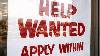 San Diego's unemployment rate is the lowest this century