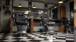 MI salon & barber shop owners announce 8-pillar plan to safely reopen