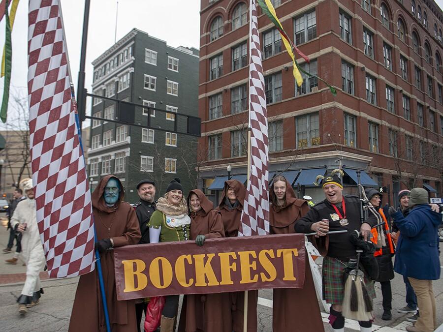 WCPO_Bockfest_parade033.jpg