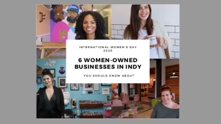 6 women businesses 2.PNG