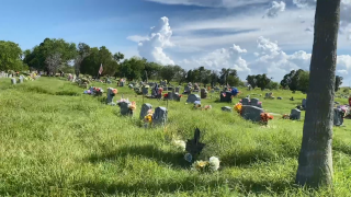 Eternal Rest Cemetery.PNG