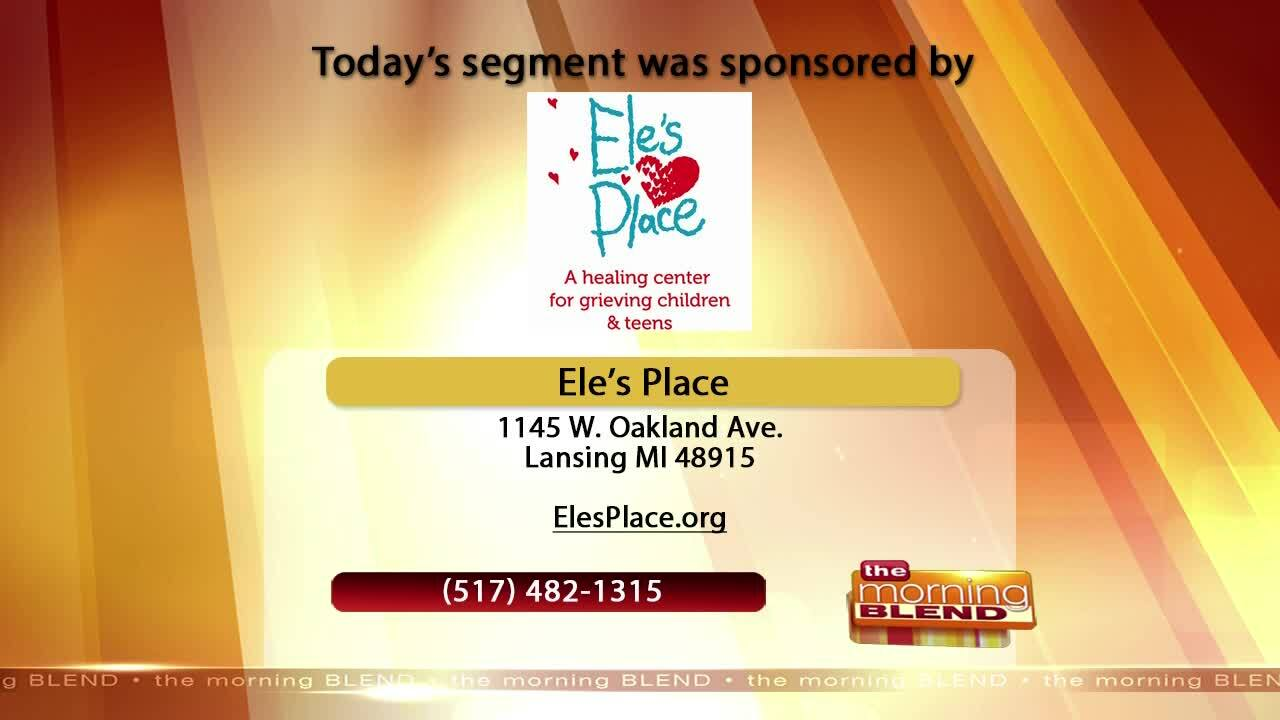 Ele's Place Griving Graphic.jpg