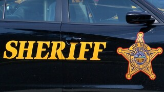 wcpo_hamilton_county_sheriff_car_1539114661184_99915555_ver1.0_640_480.jpg