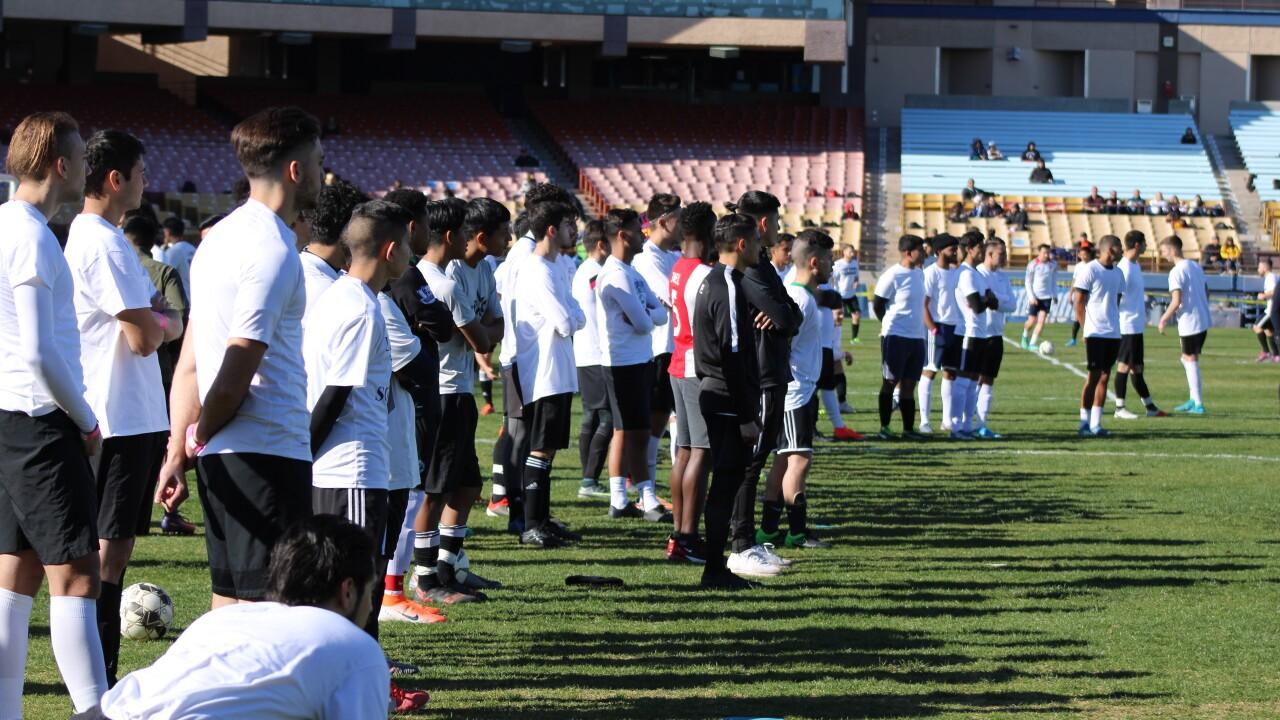 Lights FC Tryouts (3).JPG