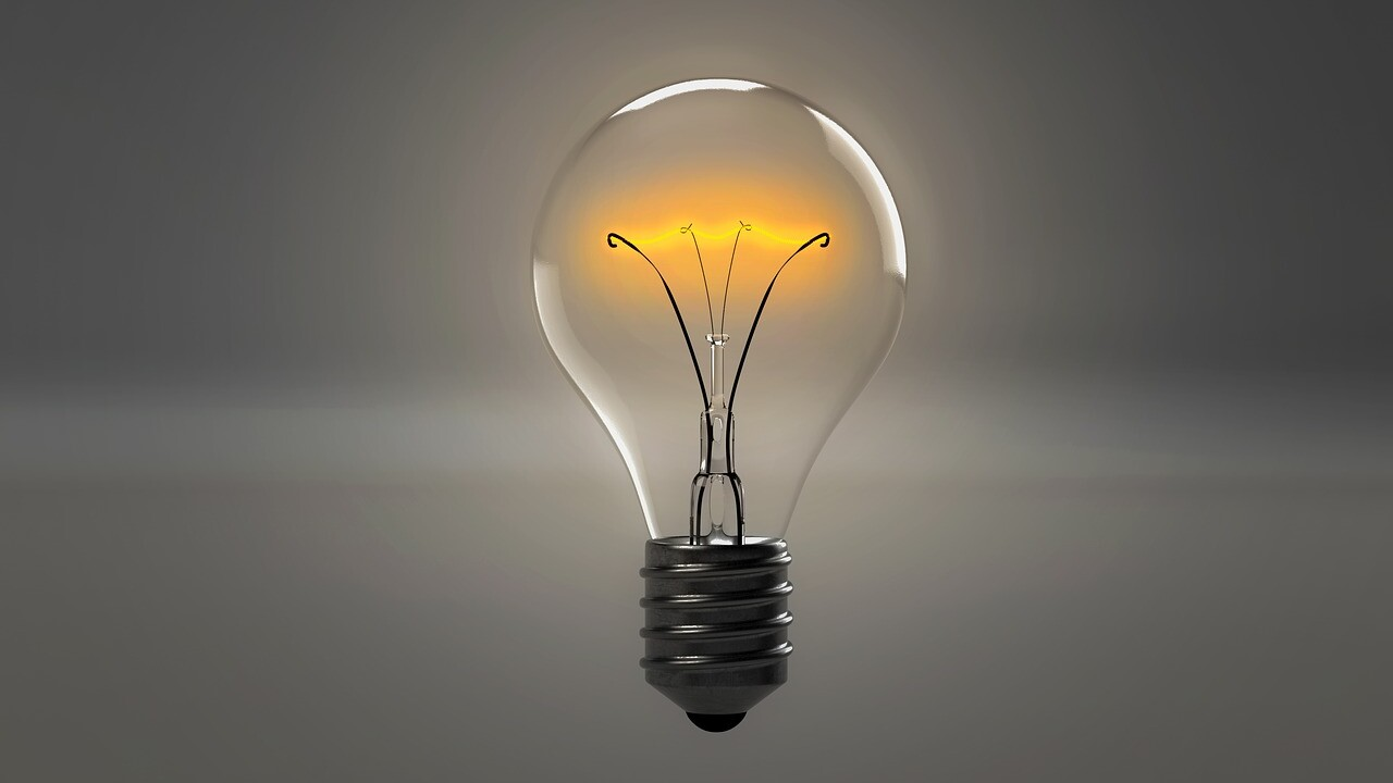 lightbulb-1875247_1280.jpg