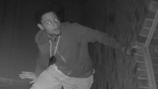 Prowler Suspect.JPG