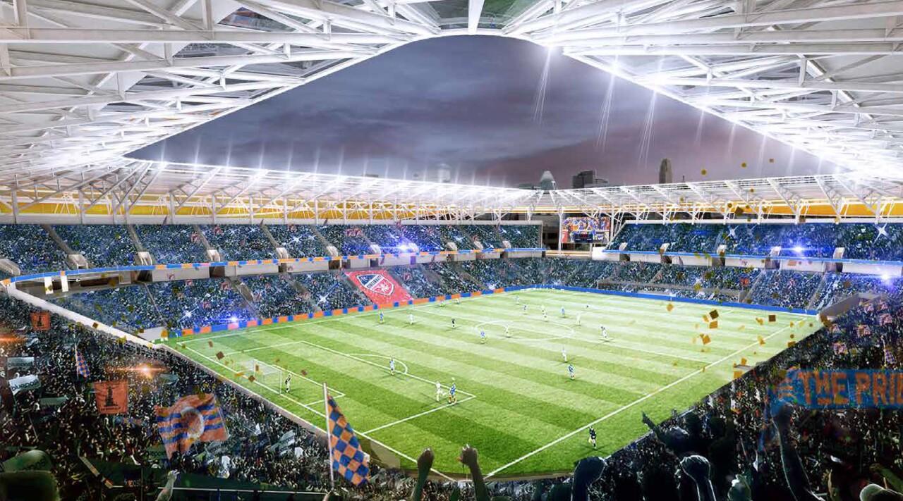 04-03-2019 West End Stadium Interior.jpg