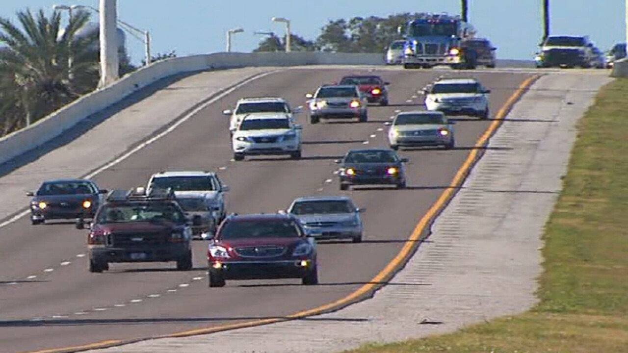 Pasco Co. seeing unprecedented growth, problems
