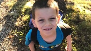 7-year-old boy in Virginia dies after testing positive for flu, strep throat