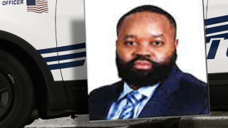 Accused three times of domestic violence, Detroit cop remains on the force