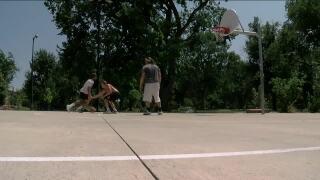 playing basketball outside.jpg