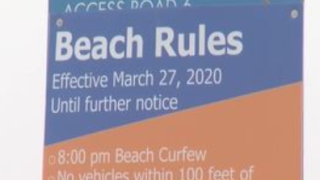 beach rules.PNG