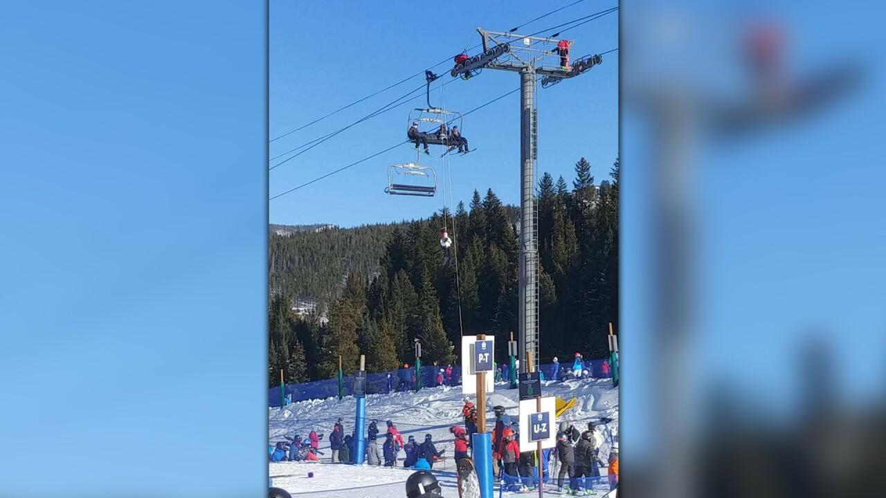 breckenridge ski lift rescue 2.jpg
