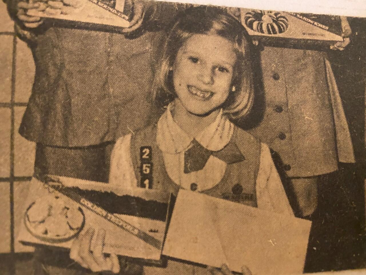 Girl Scout Kristyn.JPG