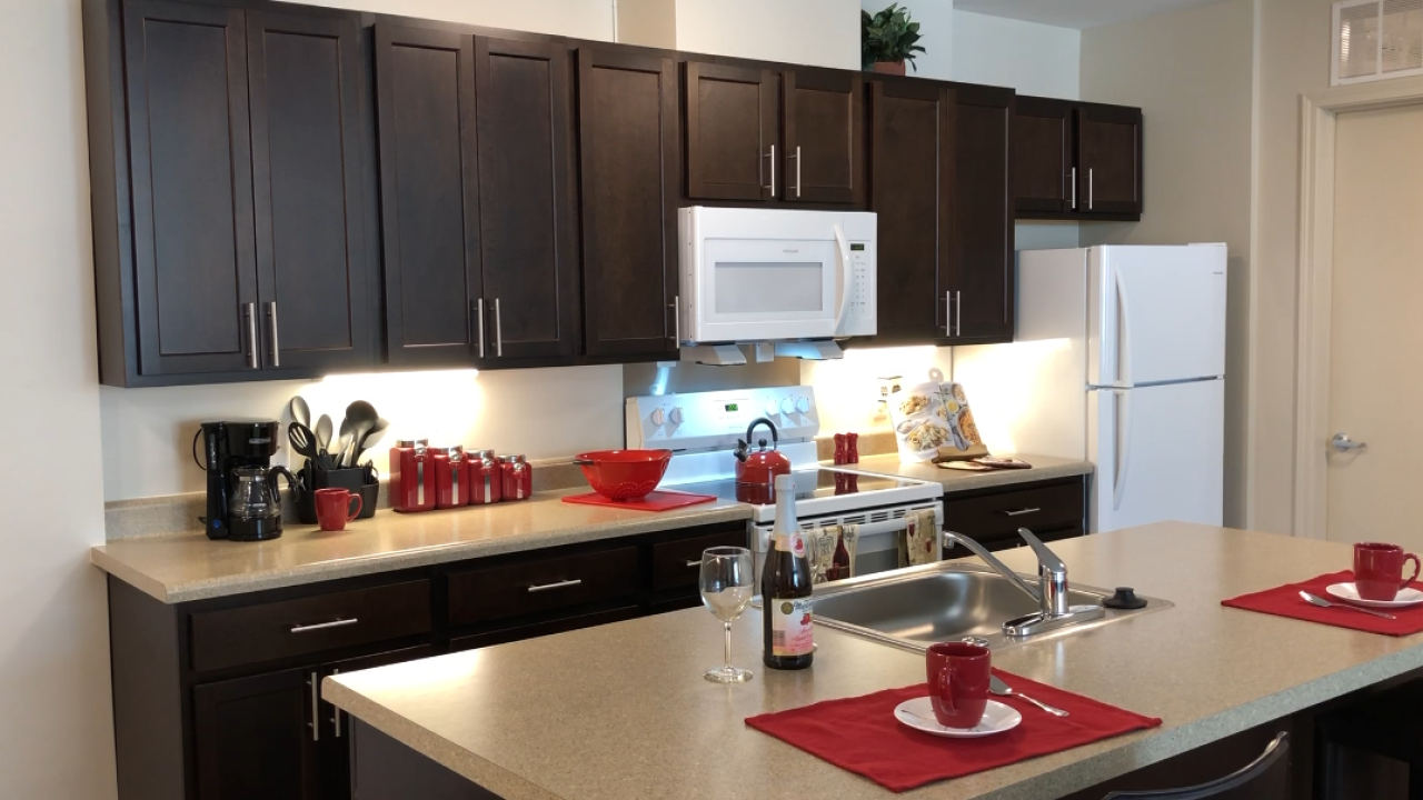 Avondale Town Center _ Residences _ Kitchen.PNG