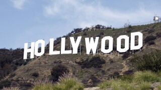 Film-Diversity Study