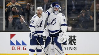 tampa-bay-lightning-bolts-ap-image
