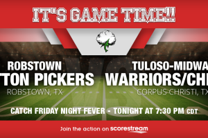 Robstown_vs_Tuloso-Midway_twitter_teamMatchup.png