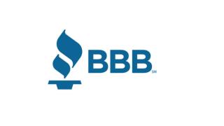 better-business-bureau-logo-1200x600.png