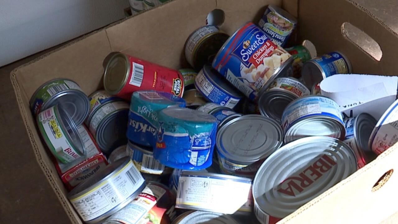 Canned goods.jpg
