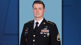 Staff Sgt McKee.jpg