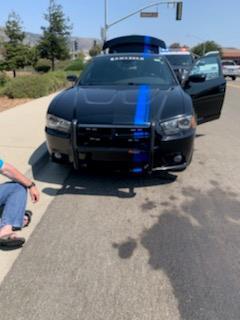 impersonator cop car.jpg