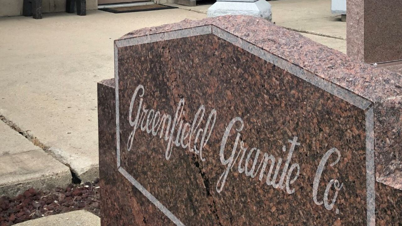 GreenfieldGranite.JPG