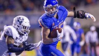 BSU_VS_UTAHSTATE-14.jfif