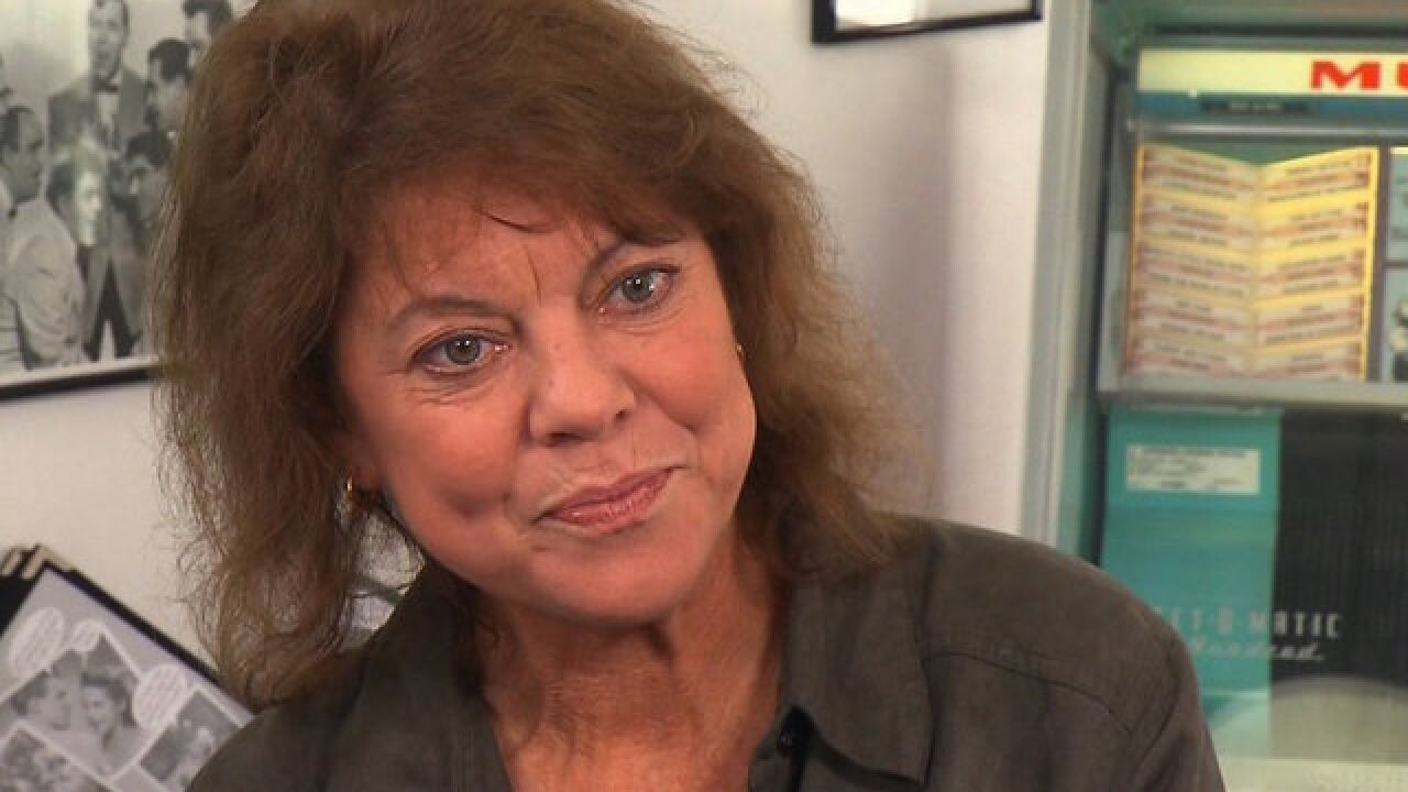 'Happy Days' actor Erin Moran likely died of cancer, officials say