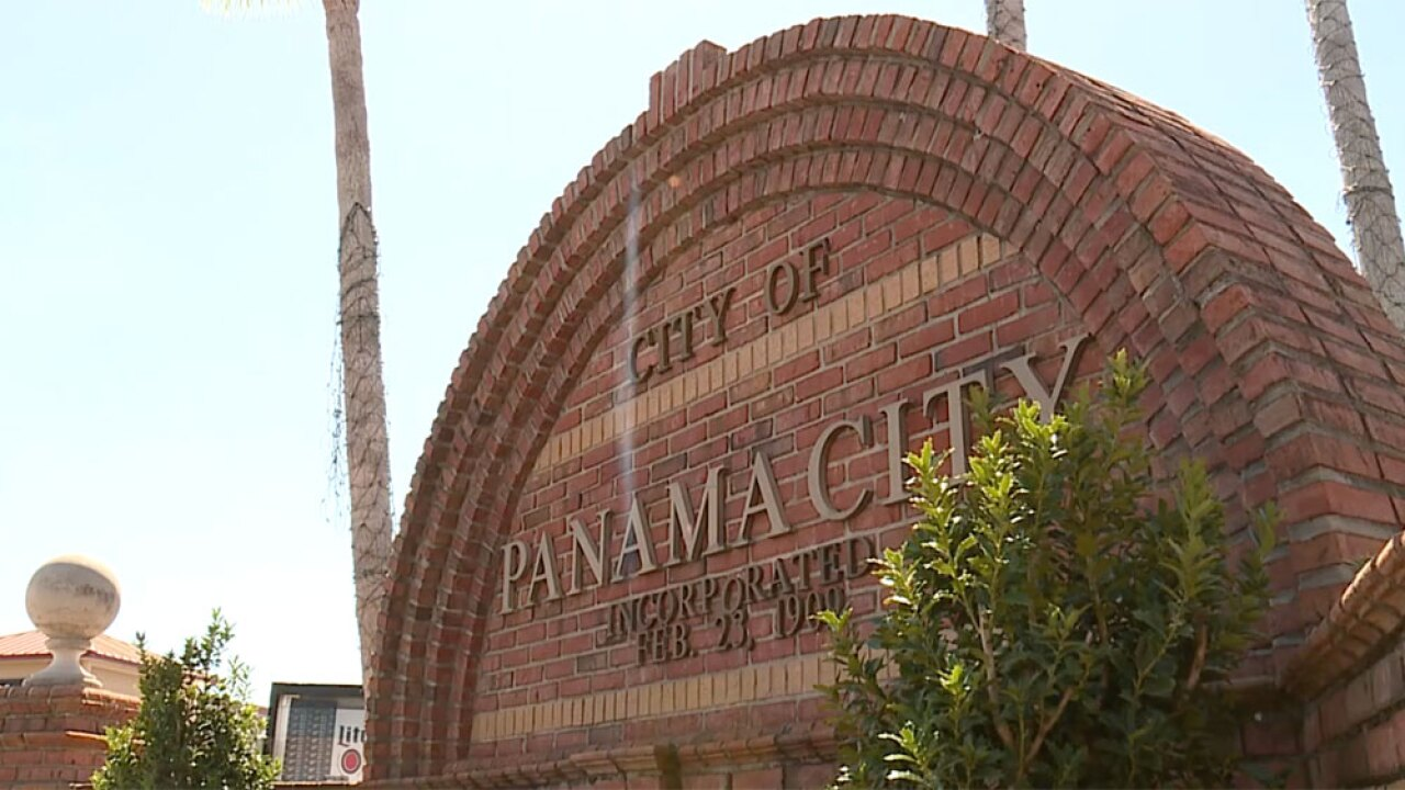 wptv-panama-city-.jpg