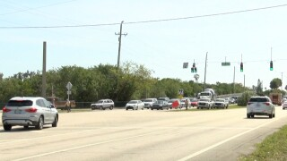 wptv-indian-river-blvd-merrill-barber-intersection.jpg