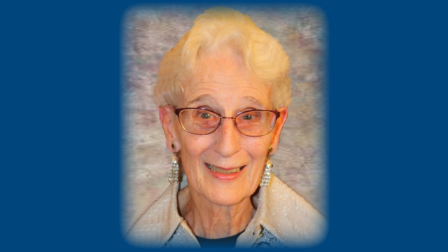 Shirley Earlene (Luttrell) Taylor, 89, of Great Falls