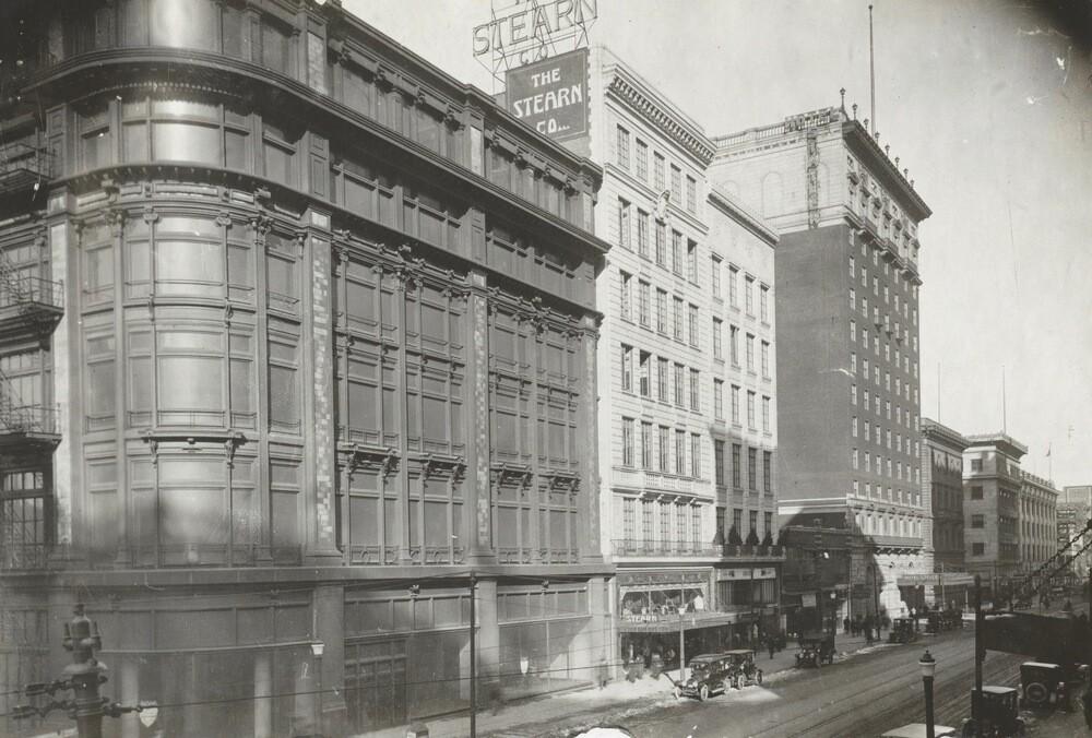 1913_1915.jpg